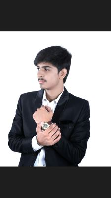 Kuldeep Sharma