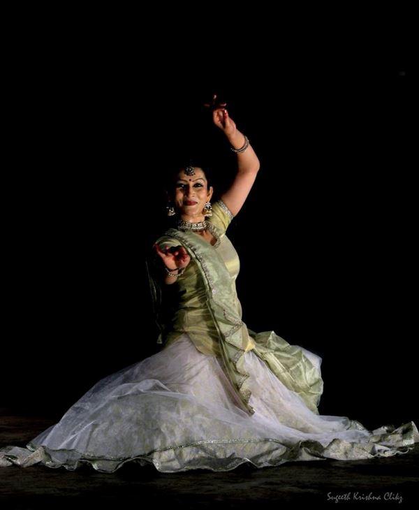 ManishaGulyani