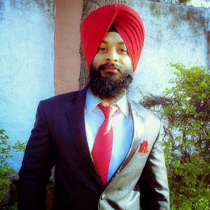 Jagtar Singh Banga
