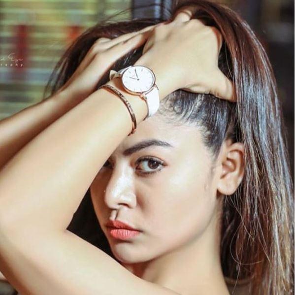 Deepika Butola