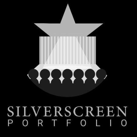 Silver Screen Portfolio