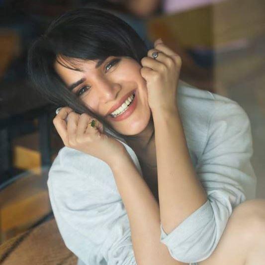 Jashn Agnihotri