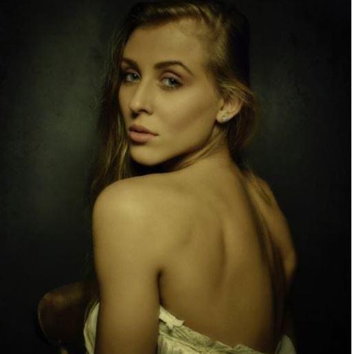 Angelika Morus
